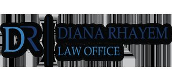 Diana Rhayem Law Office